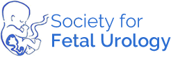 Society for Fetal Urology