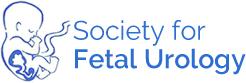 Society for Fetal Urology